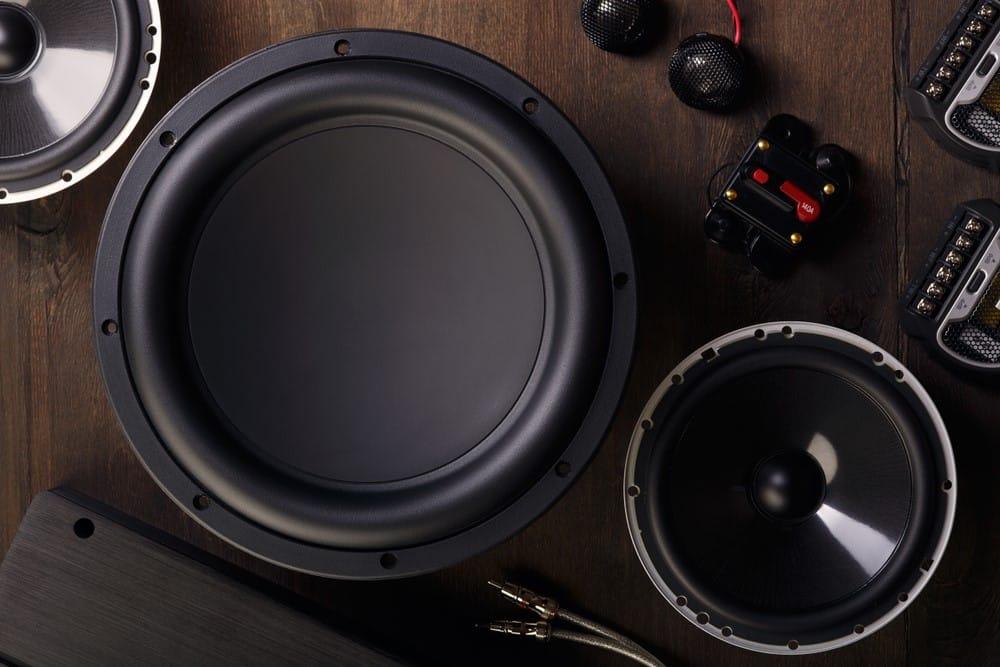 12 Best 6.5 Car Speakers in 2020 - Reviews & Buyer's Guide