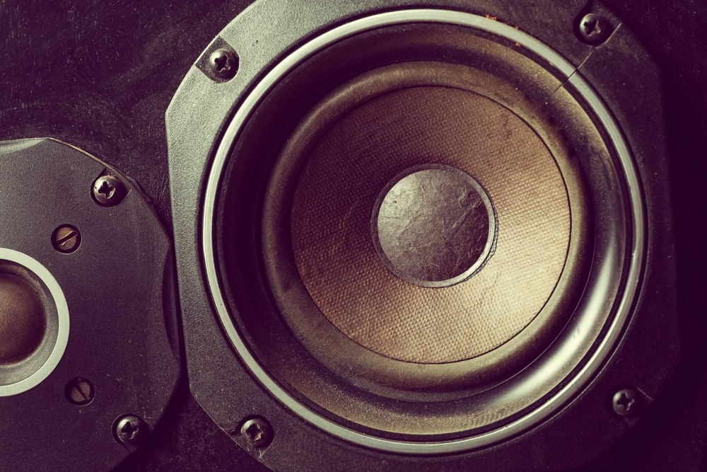 Best 12 Inch Subwoofer for Your Car