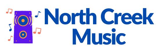 North Creek Music